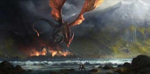 smaug_dragon_hobbit